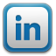 View Lynn McKee's LinkedIn profile